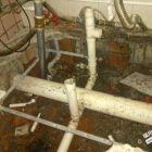 福州水管维修水管爆裂维修暗管漏水维修查找更换阀门安