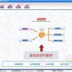福州美萍服装店会员管理软件收银软件