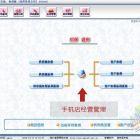 福州美萍手机店业务管理软件收银软件