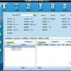福州美萍瑜伽会员管理软件收银软件