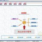 福州美萍商业进销存会员管理软件商品业务软件