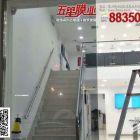福州专业玻璃贴膜,福建电视台推荐企业-福州五星膜业