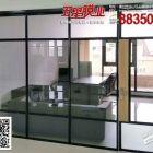 福州玻璃贴膜 福州家居隔热防爆膜的大作用(88350537)