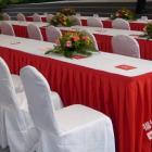福州礼仪庆典策划公司福州活动策划公司