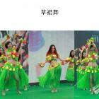 福州礼仪庆典策划公司福州演出策划公司