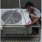 福州竹岐空调拆装,竹岐拆装空调,竹岐空调安装,竹岐