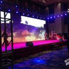 福州魔术表演杂技表演歌手舞蹈表演福州演出表演公司