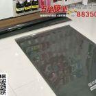 福州玻璃隔热膜零售、批发安装【0591-88350537】