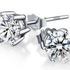 钻石回收二手交易机构福州哪里有高价回收克拉钻