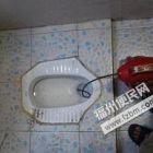 福州专业管道疏通.疏通下水道.疏通马桶.洗菜池.洗脸盆