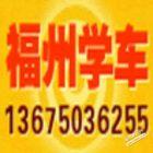 福州五矿驾校培训招生