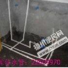 闽侯上街维修水管漏水,马桶水箱漏水,水龙头漏水