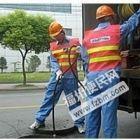 福州专业快速合理疏通化粪池、马桶、下水道等