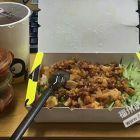 滴鸡脆皮鸡饭店日常经营管理方法