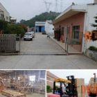 福州到襄樊的物流公司欢迎您%