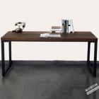 优惠出 实木餐桌 可用于办公桌