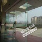 福州台江玻璃门维修公司,福州台江维修玻璃门多少钱