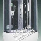 福州台江区专业维修淋浴房,安装淋浴房,洗脸盆