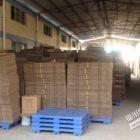 福州纸箱厂订制 各种纸箱  包装箱