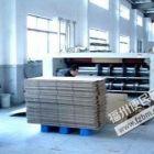 工厂高质量 纸箱订制