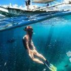福州澳星出国组织2018年3月塞浦路斯潜水看房体验考察行