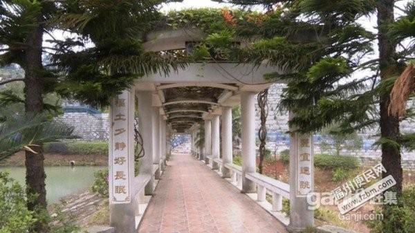 福州鼓楼区殡葬福州便民网4