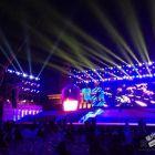 福州舞台音响租赁福州舞台灯光出租福州LED显示屏租赁舞