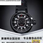 闽侯哪里回收手表LV手表回收