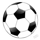 福州青少年冬令营足球培训