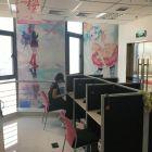 福州樱花国际日语,日语JLPT、JTEST考试辅导