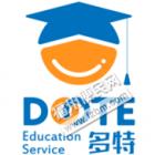 多特教育邀请您来参与免费英语沙龙salon,salon