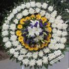 金山 白事 殡葬殡仪上门一条龙服务 福州