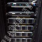 传奇高防服务器 稳定带宽 无视CC|真实带宽防护 支持测