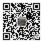 福州民间借贷纠纷律师 福州借贷律师