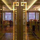 福州门窗维修公司,专业修理玻璃门,弹簧门,感应门,
