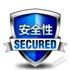 问道SF高防服务器|开区最好的选择 必选网泰服务器