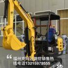 微小型挖掘机出租打墙开沟破碎锤室内装修13215978555