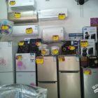 出售,《格力空调》《美的空调》《长虹空调》