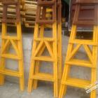 木梯子,便宜出售,都是全部新,