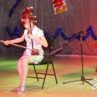 福州演出公司、福州乐器表演、福建弦乐四重奏、民乐萨