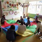 福州育婴师报名学习去哪里、国家育婴师培训基地