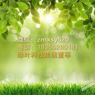 苏州绿叶奖金模式介绍