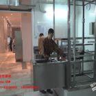 凯和牌智能链式传菜电梯 创新型酒店传菜设备