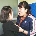 2-7岁孩子语言发育迟缓、不会说话、说话晚、无语言交流