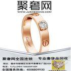 �L�范�手戒指怎么回收卡地��戒指回收值多少