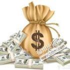 福州银行贷款可随借随还,房产抵押贷款利率更低