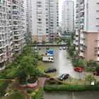 福州晋安鹤林新城简单装修二手房