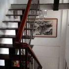 福州晋安东景家园简单装修二手房