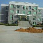 福州周边县市南屿土地简单装修二手房