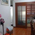 福州鼓楼省贸易信托公司宿舍精装修二手房